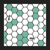 hormigas-de-miel