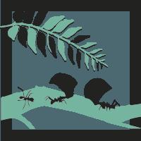 hormigas-cortahojas