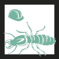 termita-obrera