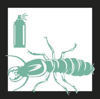 termitas-pulverizadoras
