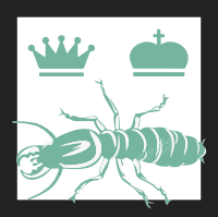 termitas-rey-reina